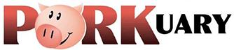 porkuary-banner